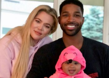 Khloe-Kardashian-Tristan-Thompson-True-Thompson