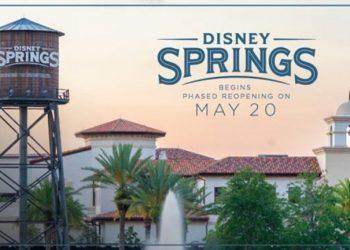 disney-springs