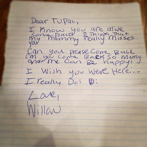 dear-tupac-willow-smith.jpg